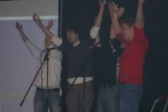 Karaoke180220050002