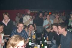Karaoke180220050004