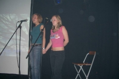 Karaoke180220050006