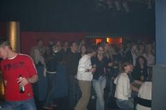 Karaoke180220050007