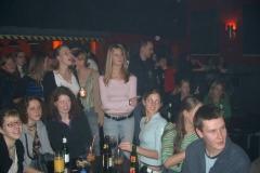 Karaoke180220050008