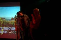 Karaoke180220050009