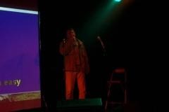 Karaoke180220050010