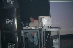 Karaoke180220050011