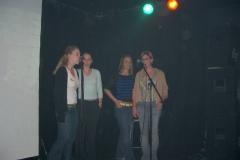 Karaoke180220050012