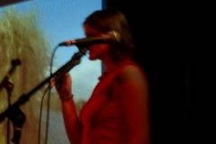 Karaoke180220050013