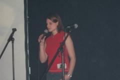 Karaoke180220050014