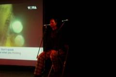 Karaoke180220050015