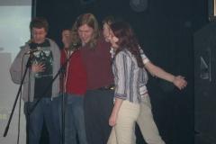 Karaoke180220050016