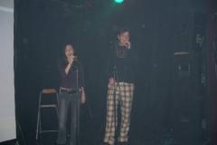 Karaoke180220050019