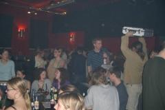 Karaoke180220050020