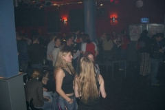 Karaoke180220050024