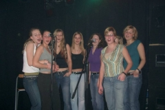 Karaoke180220050026