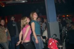 Karaoke180220050027