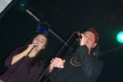 Karaoke180220050028