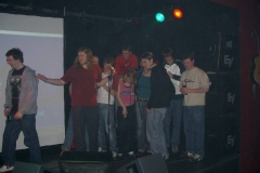 Karaoke180220050030