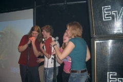 Karaoke180220050031