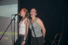 Karaoke180220050035