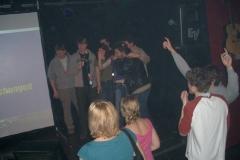 Karaoke180220050039