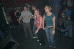 Karaoke180220050040