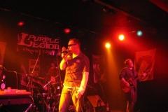 Purple-Legion