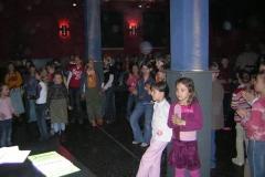 Kinderdisco0005