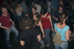 Tanz_in_den_Mai0025