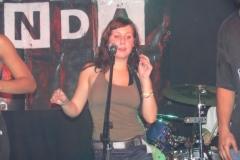 Sky_Juice_-_Skalamanda_19-11-2005-0003