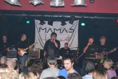 Mamas_Finest_26-11-20050001