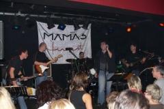 Mamas_Finest_26-11-20050029