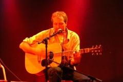 Live & Unplugged