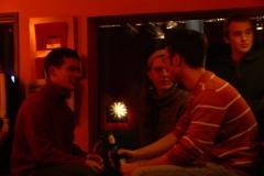 Kneipenabend_23-12-2005_005