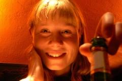 Kneipenabend_23-12-2005_009