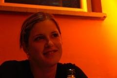 Kneipenabend_23-12-2005_010