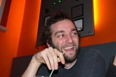 Kneipenabend_23-12-2005_012