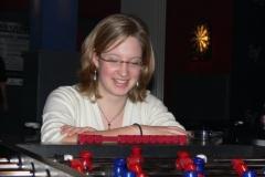 Kneipenabend_23-12-2005_013