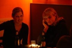 Kneipenabend_23-12-2005_016