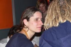 24-12-2005_039
