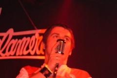 www_Musikini_de_2006-03-11_007