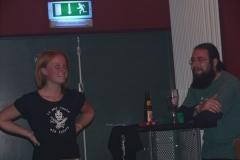 www_Musikini_de_2006-03-11_009