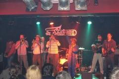 www_Musikini_de_2006-03-11_014