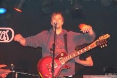 www_Musikini_de_2006-03-11_019