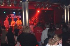 www_Musikini_de_2006-03-11_020