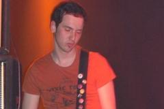 www_Musikini_de_2006-03-11_023