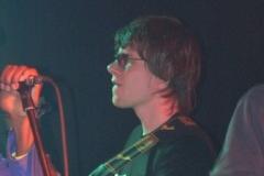 www_Musikini_de_2006-03-11_024