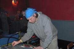 www_Musikini_de_2006-03-11_025