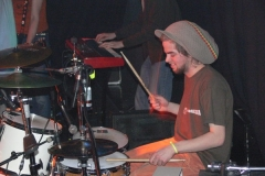 www_Musikini_de_2006-03-11_028