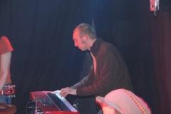 www_Musikini_de_2006-03-11_029