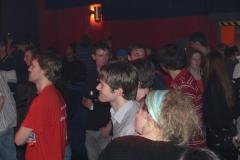 www_Musikini_de_2006-03-11_031