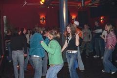 www_Musikini_de_2006-03-11_034